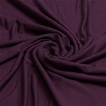 Berry - Viscose Elestane